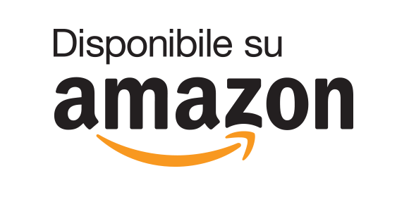 Acquista da Amazon